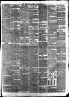 Bristol Times and Mirror Tuesday 25 May 1875 Page 3
