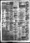 Bristol Times and Mirror Tuesday 25 May 1875 Page 4