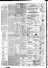 Bristol Times and Mirror Tuesday 20 July 1875 Page 4