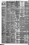 Bristol Times and Mirror Wednesday 20 February 1884 Page 2