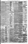 Bristol Times and Mirror Wednesday 20 February 1884 Page 7