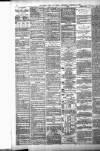Bristol Times and Mirror Wednesday 16 December 1885 Page 2