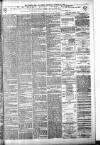 Bristol Times and Mirror Wednesday 16 December 1885 Page 3