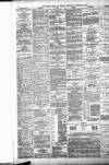 Bristol Times and Mirror Wednesday 16 December 1885 Page 4