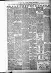 Bristol Times and Mirror Wednesday 16 December 1885 Page 6