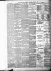 Bristol Times and Mirror Wednesday 16 December 1885 Page 8