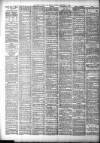 Bristol Times and Mirror Monday 03 September 1894 Page 2
