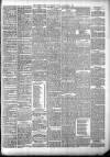 Bristol Times and Mirror Monday 03 September 1894 Page 3