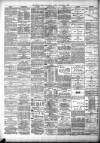 Bristol Times and Mirror Monday 03 September 1894 Page 4