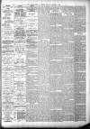 Bristol Times and Mirror Monday 03 September 1894 Page 5