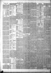 Bristol Times and Mirror Monday 03 September 1894 Page 6