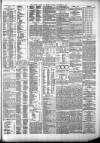 Bristol Times and Mirror Monday 03 September 1894 Page 7