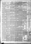 Bristol Times and Mirror Monday 03 September 1894 Page 8
