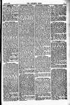 Athletic News Saturday 13 April 1878 Page 3