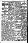 Athletic News Saturday 13 April 1878 Page 4