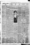 Athletic News Monday 01 August 1921 Page 2