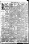 Athletic News Monday 01 August 1921 Page 4