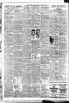 Athletic News Monday 01 August 1921 Page 6