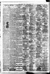 Athletic News Monday 01 August 1921 Page 8