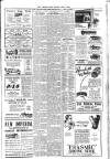 Athletic News Monday 02 April 1923 Page 7