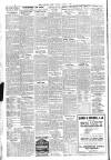 Athletic News Monday 02 April 1923 Page 8
