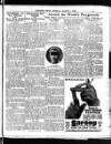 Athletic News