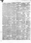 Oxford Chronicle and Reading Gazette Saturday 02 October 1852 Page 8