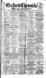 Oxford Chronicle and Reading Gazette
