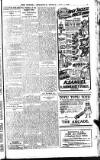 Oxford Chronicle and Reading Gazette Friday 01 January 1926 Page 5