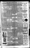 Oxford Chronicle and Reading Gazette Friday 01 January 1926 Page 7