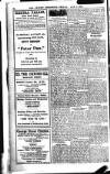 Oxford Chronicle and Reading Gazette Friday 01 January 1926 Page 10