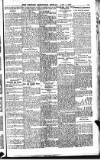 Oxford Chronicle and Reading Gazette Friday 01 January 1926 Page 11