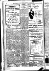 Oxford Chronicle and Reading Gazette Friday 01 January 1926 Page 14