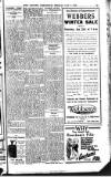 Oxford Chronicle and Reading Gazette Friday 01 January 1926 Page 15