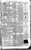 Oxford Chronicle and Reading Gazette Friday 01 January 1926 Page 17