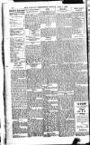 Oxford Chronicle and Reading Gazette Friday 01 January 1926 Page 20