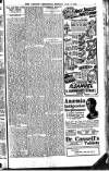 Oxford Chronicle and Reading Gazette Friday 08 January 1926 Page 5