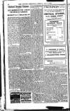 Oxford Chronicle and Reading Gazette Friday 08 January 1926 Page 8