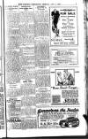 Oxford Chronicle and Reading Gazette Friday 08 January 1926 Page 9