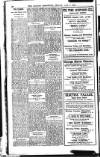 Oxford Chronicle and Reading Gazette Friday 08 January 1926 Page 10