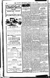 Oxford Chronicle and Reading Gazette Friday 08 January 1926 Page 12