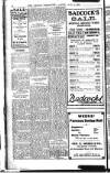 Oxford Chronicle and Reading Gazette Friday 08 January 1926 Page 14