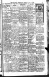 Oxford Chronicle and Reading Gazette Friday 08 January 1926 Page 15