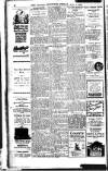 Oxford Chronicle and Reading Gazette Friday 08 January 1926 Page 18