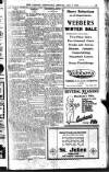 Oxford Chronicle and Reading Gazette Friday 08 January 1926 Page 19