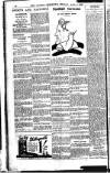 Oxford Chronicle and Reading Gazette Friday 08 January 1926 Page 20