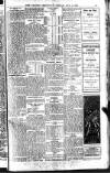 Oxford Chronicle and Reading Gazette Friday 08 January 1926 Page 21