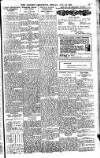 Oxford Chronicle and Reading Gazette Friday 29 January 1926 Page 3