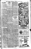 Oxford Chronicle and Reading Gazette Friday 29 January 1926 Page 5