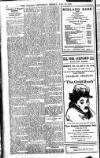 Oxford Chronicle and Reading Gazette Friday 29 January 1926 Page 6